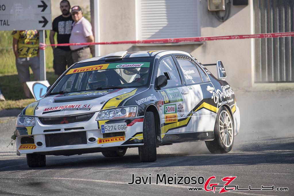 Rally_Naron_JaviMeizoso_18_0047