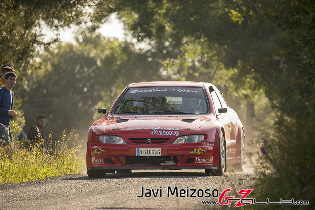 Rally_Naron_JaviMeizoso_18_0029