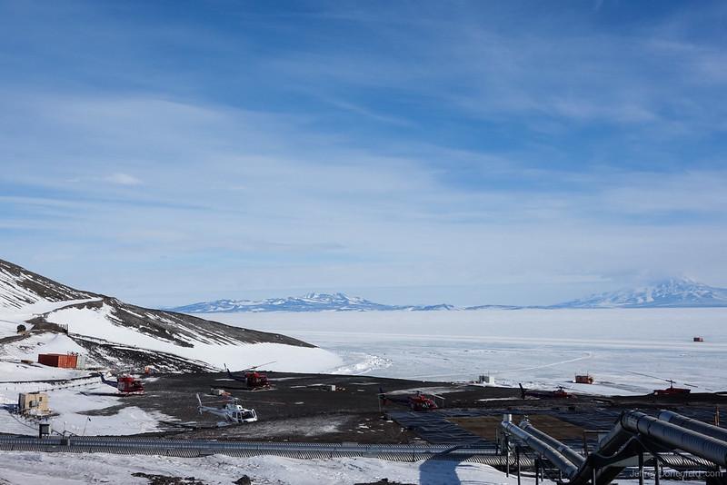 2012-11-12 McMurdo - DSC01723-1600-80