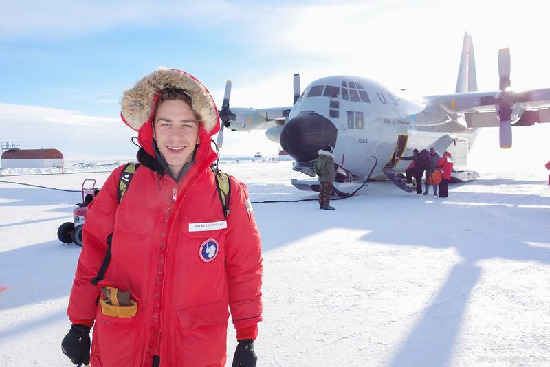 2012-11-13 McMurdo>Pole - DSC01766-1600-80