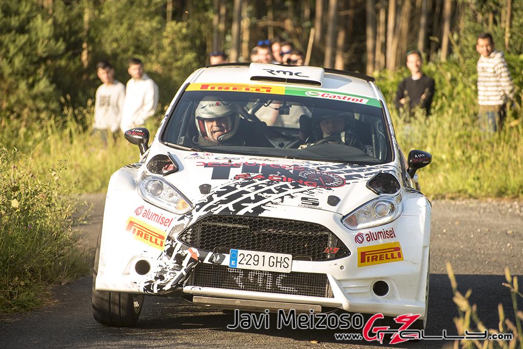 Rally_Naron_JaviMeizoso_18_0019