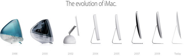 aesthetic mac