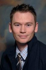 Langston Nathan V.