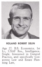 selin_roland