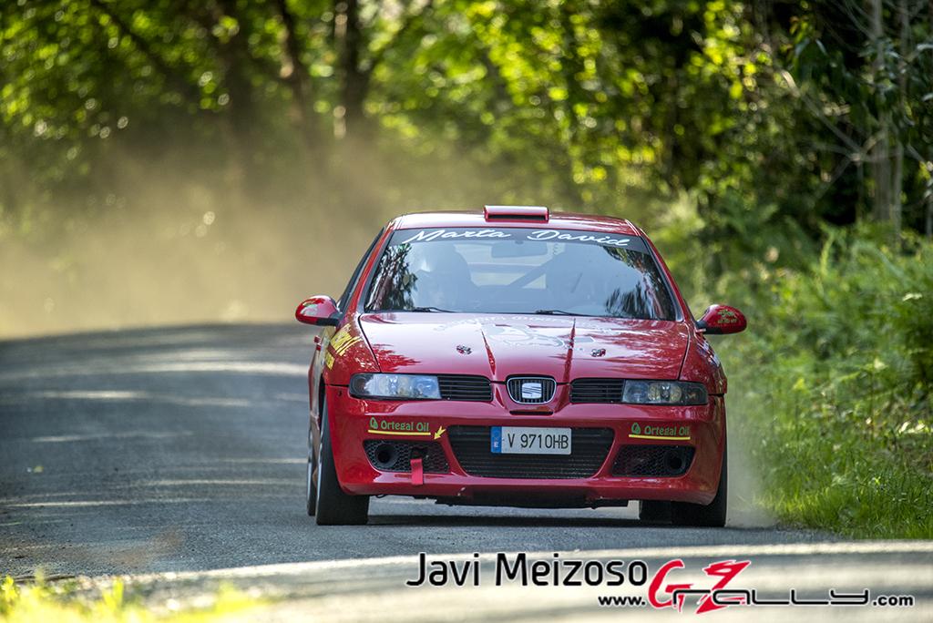 Rally_Naron_JaviMeizoso_18_0202