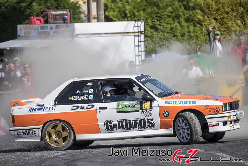 Rally_Naron_JaviMeizoso_18_0095