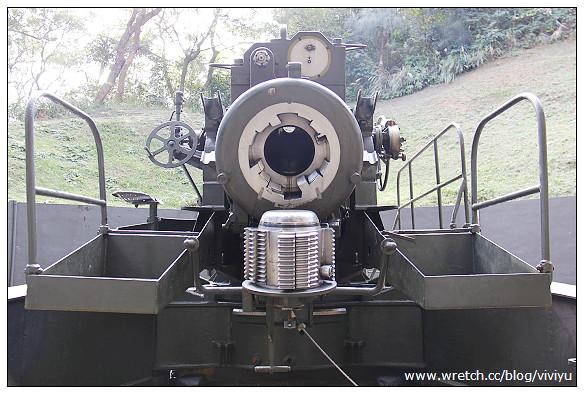 _MG_3039.jpg | 20121127大炮連 | viviyu | Flickr