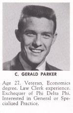 Parker_Gerald