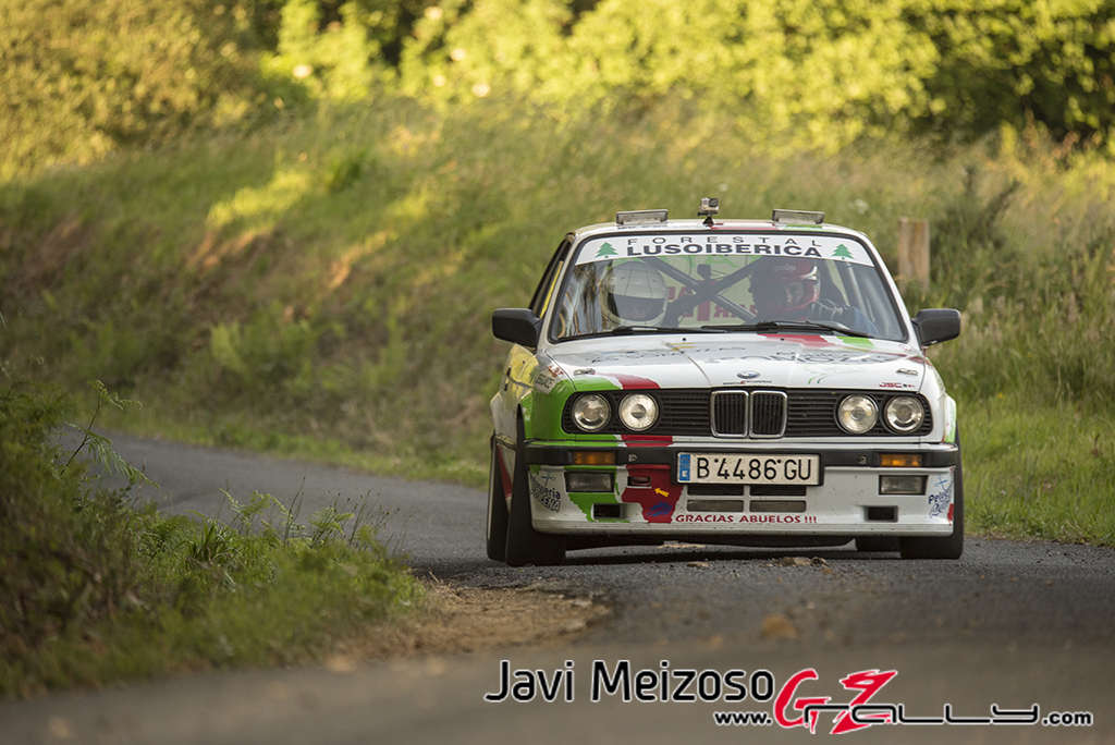 Rally_Naron_JaviMeizoso_18_0274