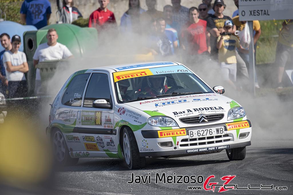 Rally_Naron_JaviMeizoso_18_0063