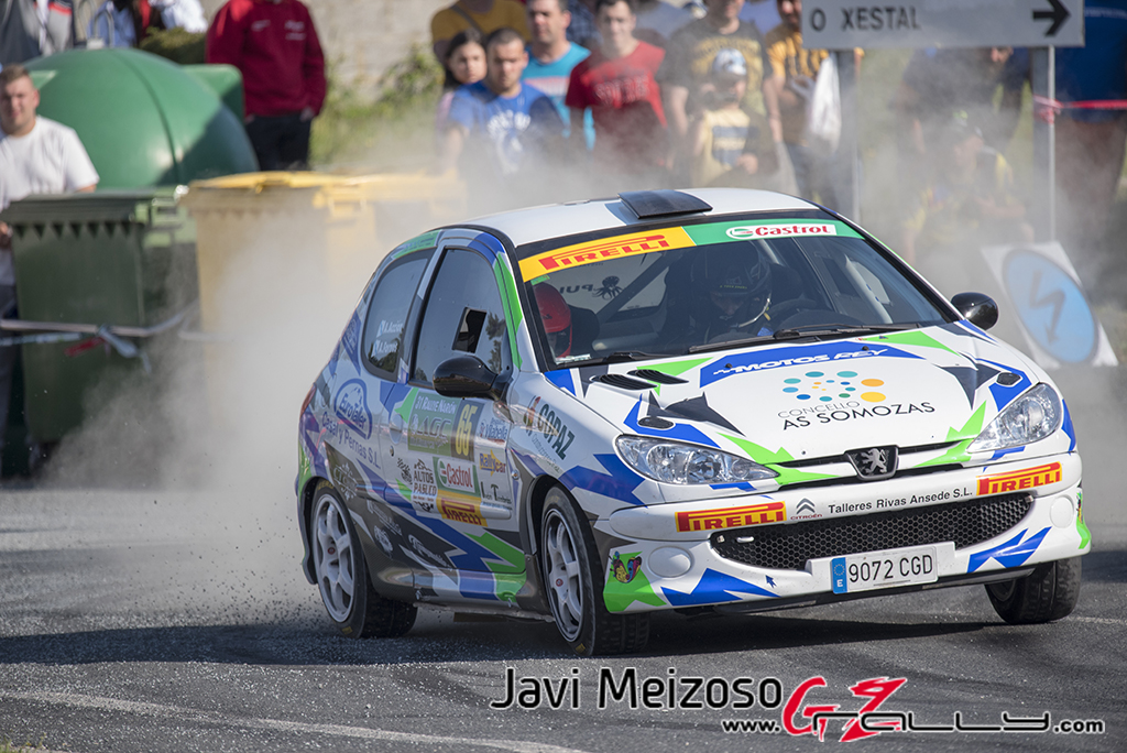 Rally_Naron_JaviMeizoso_18_0055