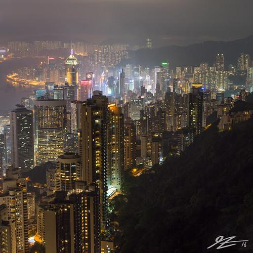 Elevation of HKEX Data Centre. 1 Chun Ying St. Tseung Kwan O Industrial Estate. Hong Kong - Topographic Map - Altitude Map