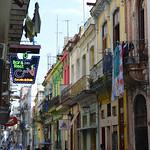 01 Habana Vieja by viajefilos 063