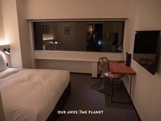 Amba Hotel-22.jpg