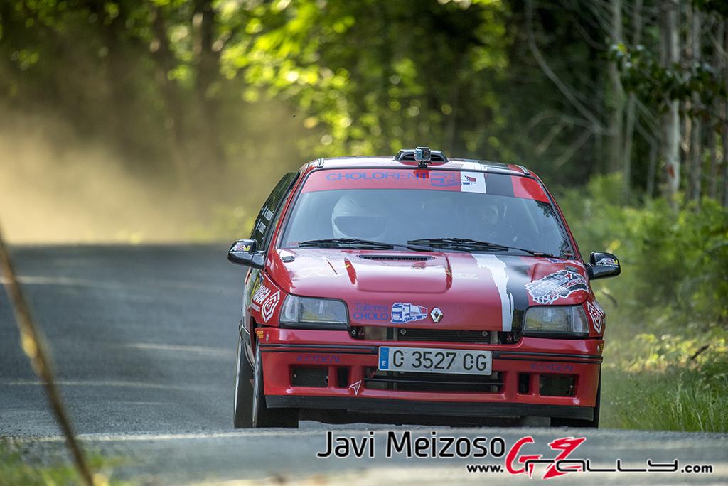 Rally_Naron_JaviMeizoso_18_0218