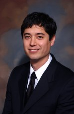 Watabe James Masaji