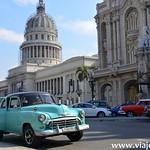 03 Viajefilos en el Prado, La Habana 24