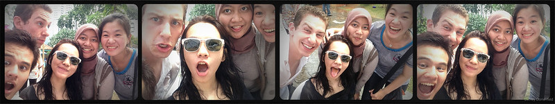 2013-04-03 Jakarta - IMG_2649-FullWM