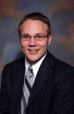 Gappmayer  Burke Ryan