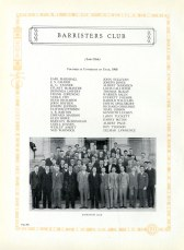1929-Barristers