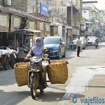 01 Viajefilos en Bangkok, Tailandia 198