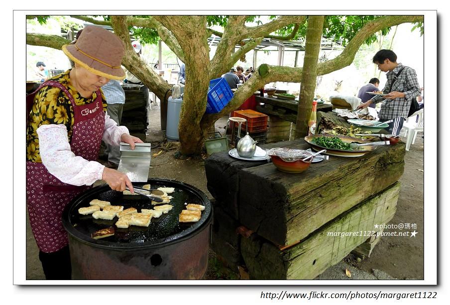 【南投食記】水里「阿成的家」庭園風味餐廳 | margaret1122.pixnet.net/blog | 瑪格 | Flickr
