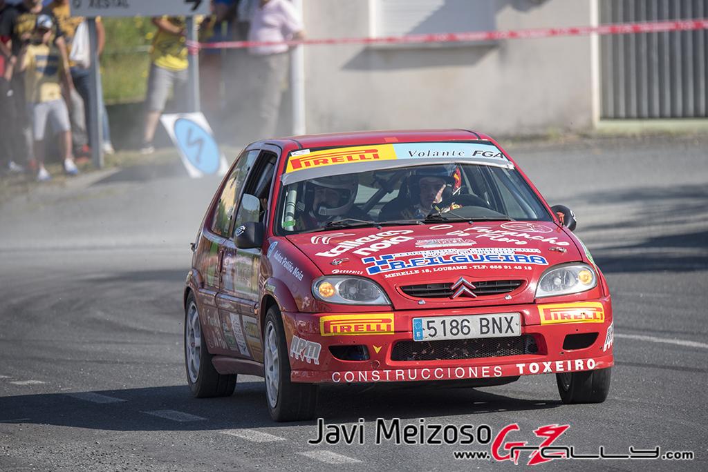 Rally_Naron_JaviMeizoso_18_0062