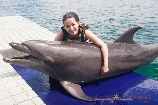 Swim Encounter with Dolphin-97.jpg