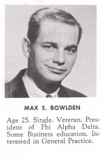 Bowlden_Max