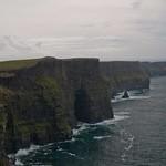 03 Irlanda Occidental, Clifs of Moher 03