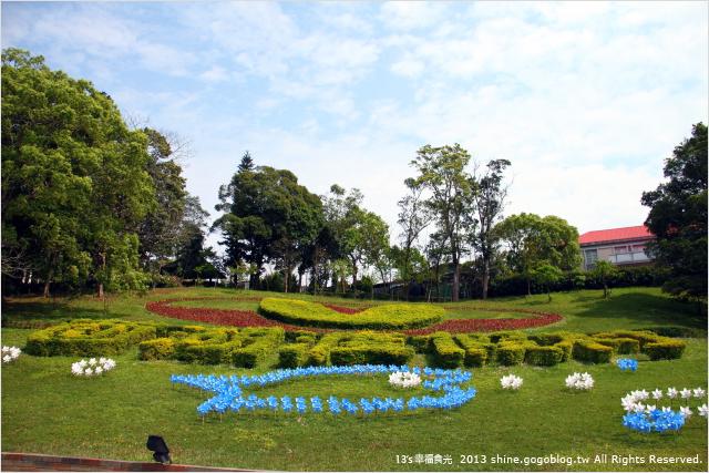 13s_MLS_C516 | 苗栗旅遊賞桐花景點-西湖渡假村 | 13 chen | Flickr