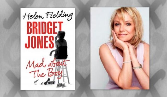 Bridget_Jones_Mad_About_The_Boy_Book_Cover_Helen_Fielding