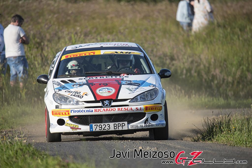 Rally_Naron_JaviMeizoso_18_0263