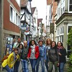 Viajefilos en Bremen 082