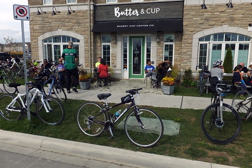 2016 12 Community Bike Ride 49_500