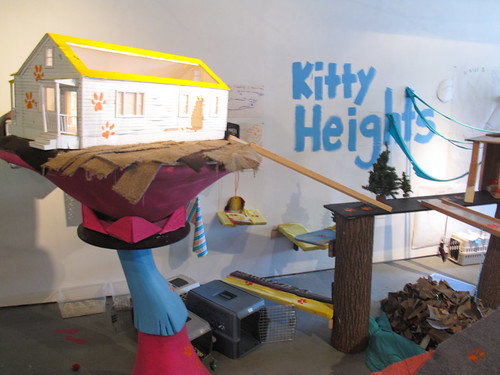 Kitty City opening-60