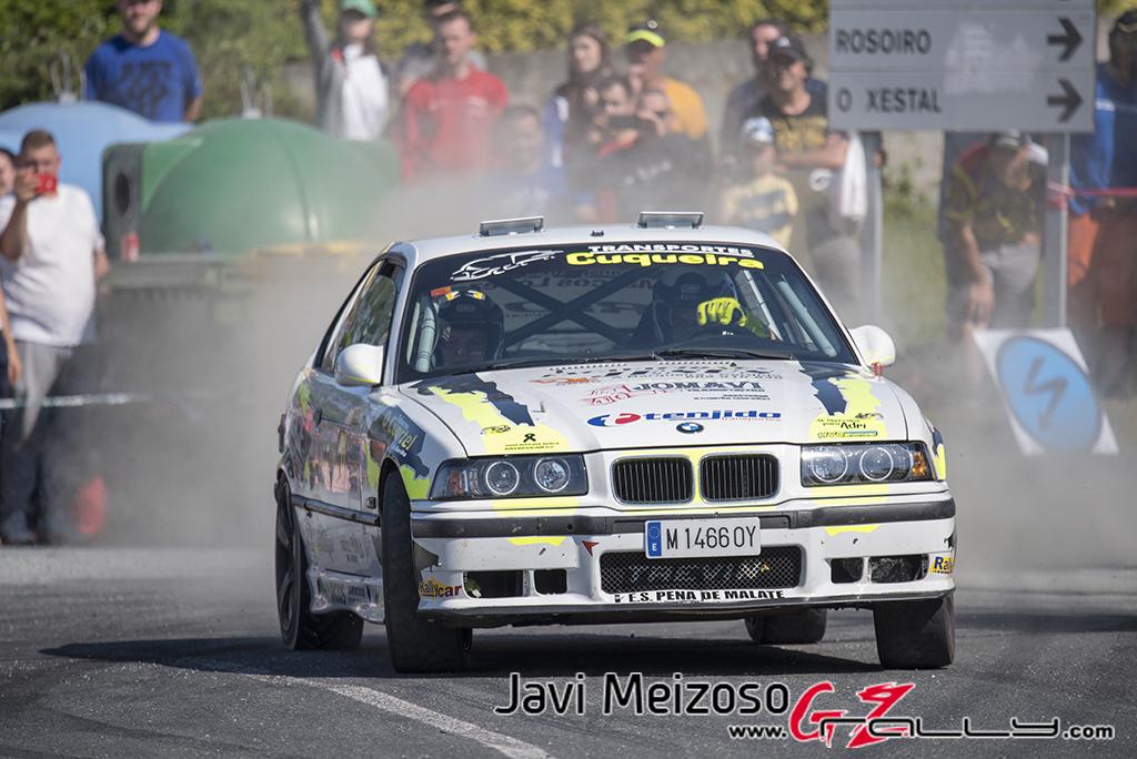 Rally_Naron_JaviMeizoso_18_0101