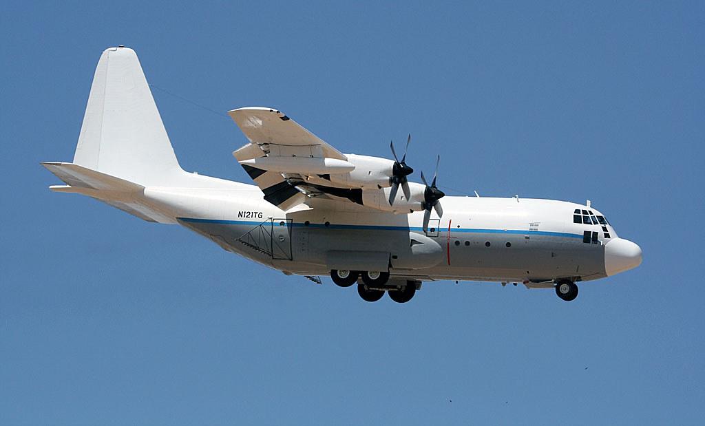 Phoenix Mesa Williams Gateway  Flickr