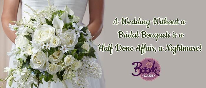 Wedding Bouquets On Tumblr