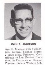 Anderson_John