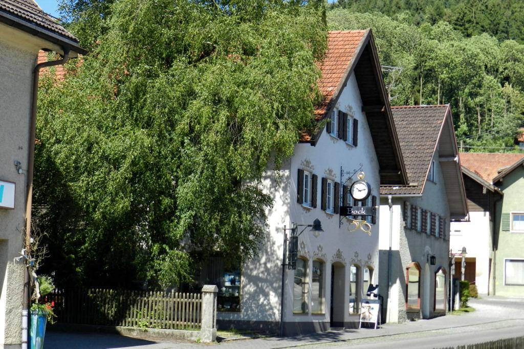 Peiting Bavaria Alemania 05