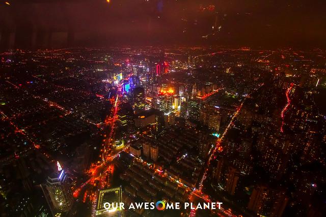oap-china-1407