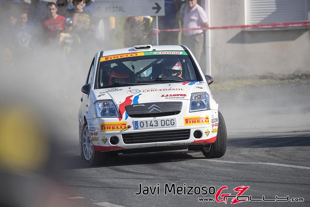 Rally_Naron_JaviMeizoso_18_0051