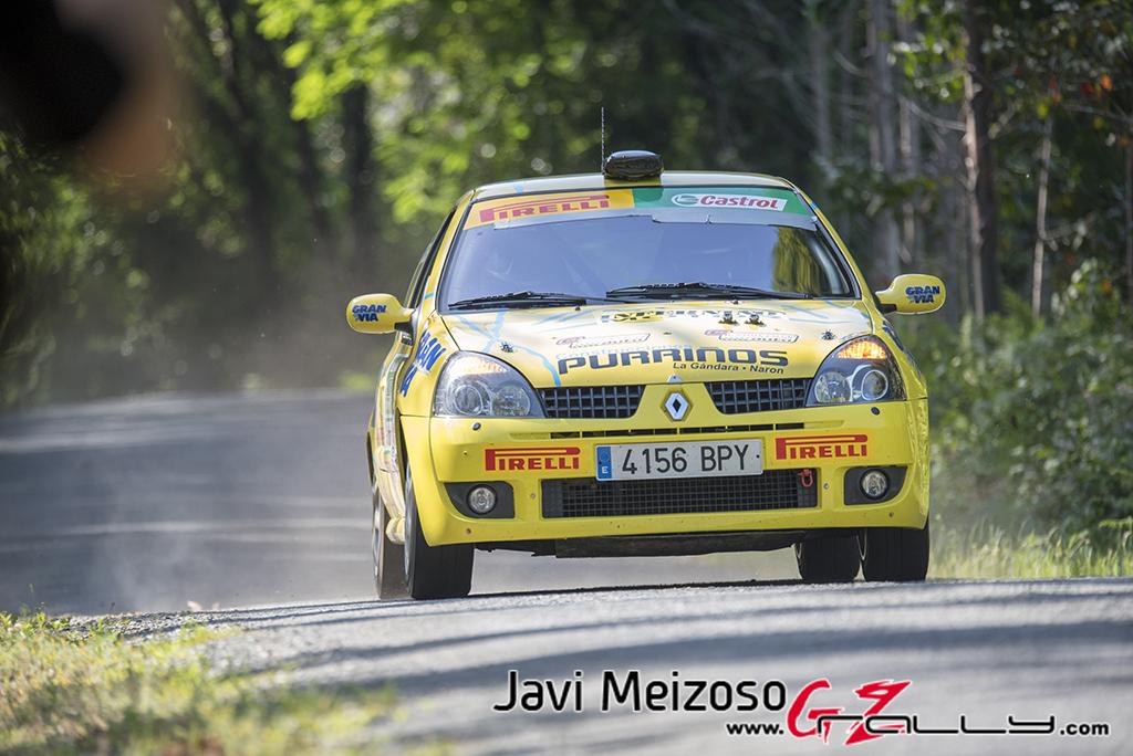 Rally_Naron_JaviMeizoso_18_0169