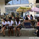 01 Habana Vieja by viajefilos 084