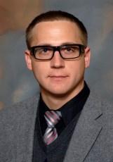 Koerner, Jonathan P