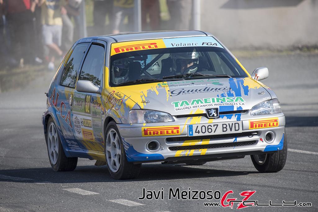 Rally_Naron_JaviMeizoso_18_0057