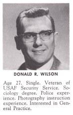 wilson_Donald