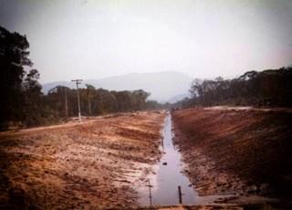 1982 - Av. da Riviera