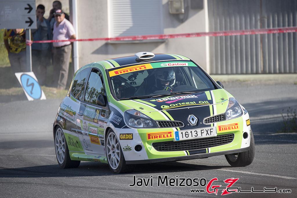 Rally_Naron_JaviMeizoso_18_0045